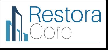 Restora Core