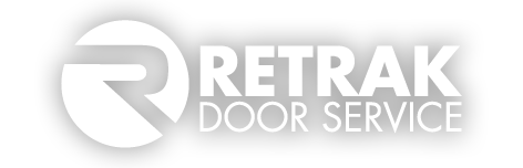 Retrak Door Service