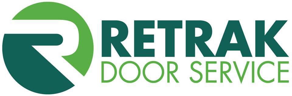 Retrak Door Service
