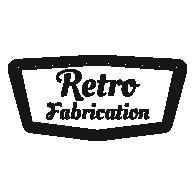 Retro Fabrication
