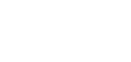 Retro Fabrication