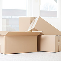 officepackingtips-blogimg