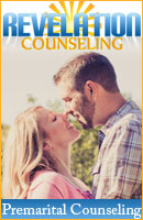 Premarital-Counseling