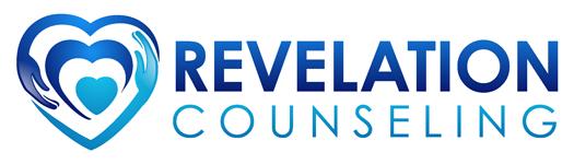 Revelation Counseling