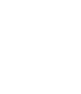 """Word """"Insurance"""" with a big green checkmark"""