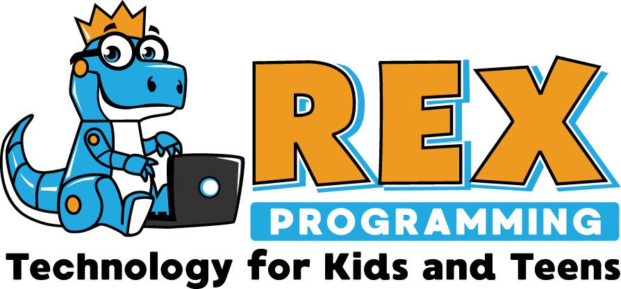 Rex Programming