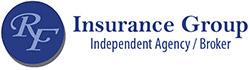 RF Insurance Group