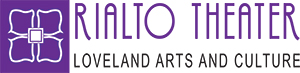 Rialto Theater Center