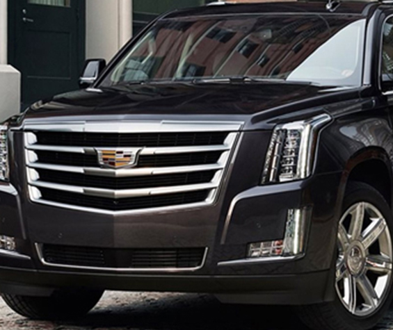 Limo Service in New Orleans: Prom Packages