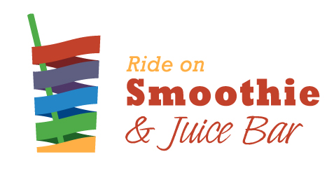 Ride On Smoothie & Juice Bar