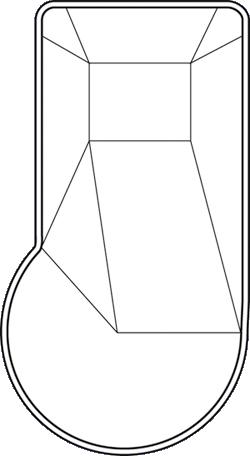 capri-large