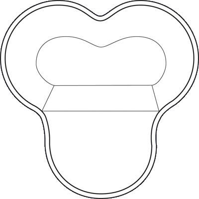cloverleaf-large