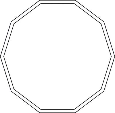 decagon-large