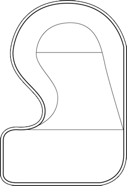grandbend-large