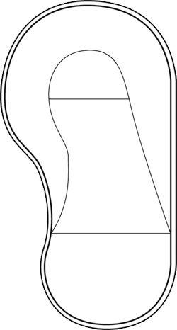 kidney-straight-back-large