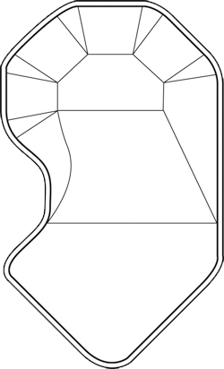 lanai-large
