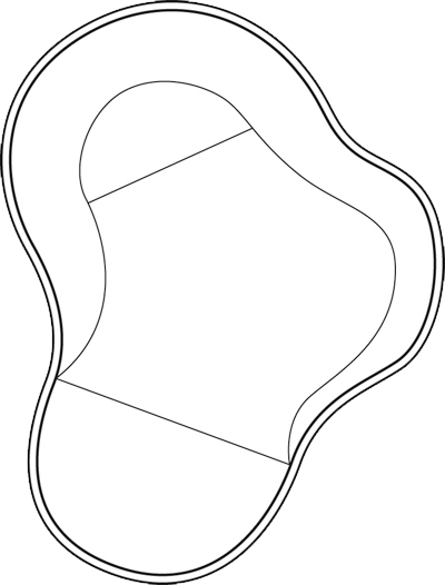 muskoka-large