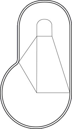 nassau-large