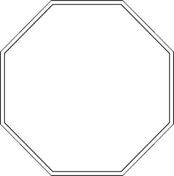 octagon-large