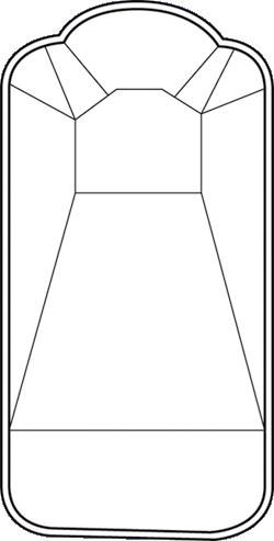 roman-half-large