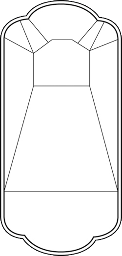 roman-large