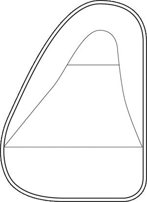 tahiti-large