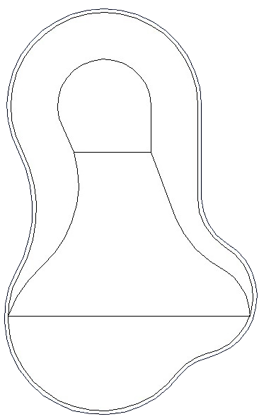 vista-large