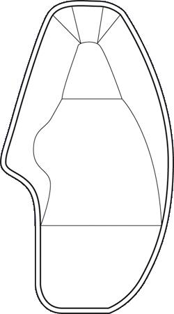wasaga-large