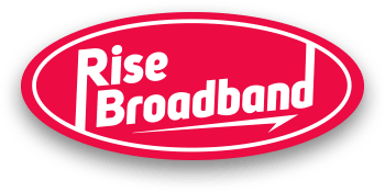 Rise Broadband Is Coming