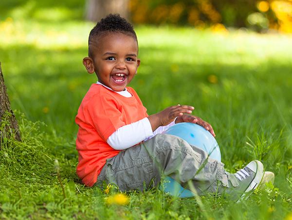 Infant Child Care Lanham Infant Daycare Maryland Toddler Daycare