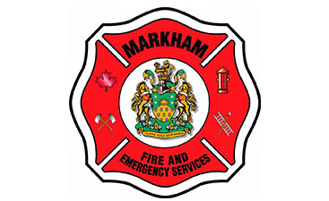 image of Markham Fire Stations 94 & 96