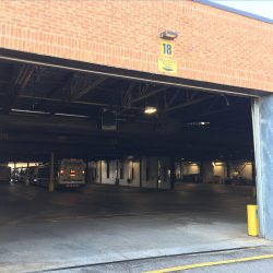 image of Brampton Overhead Door Replacement