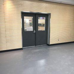 image of doors