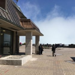 image of Niagara Table Rock Canopies exterior
