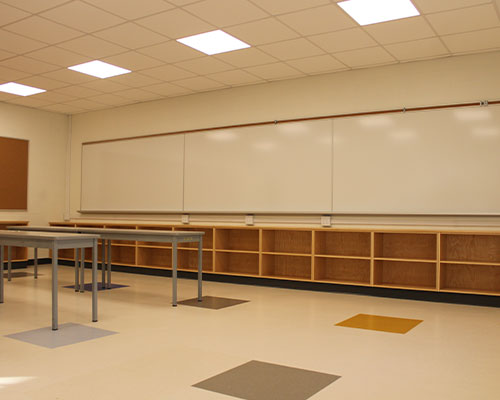 image of Madonna Catholic Secondary School