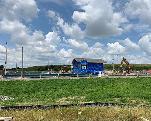 image of Mohawk Landfill