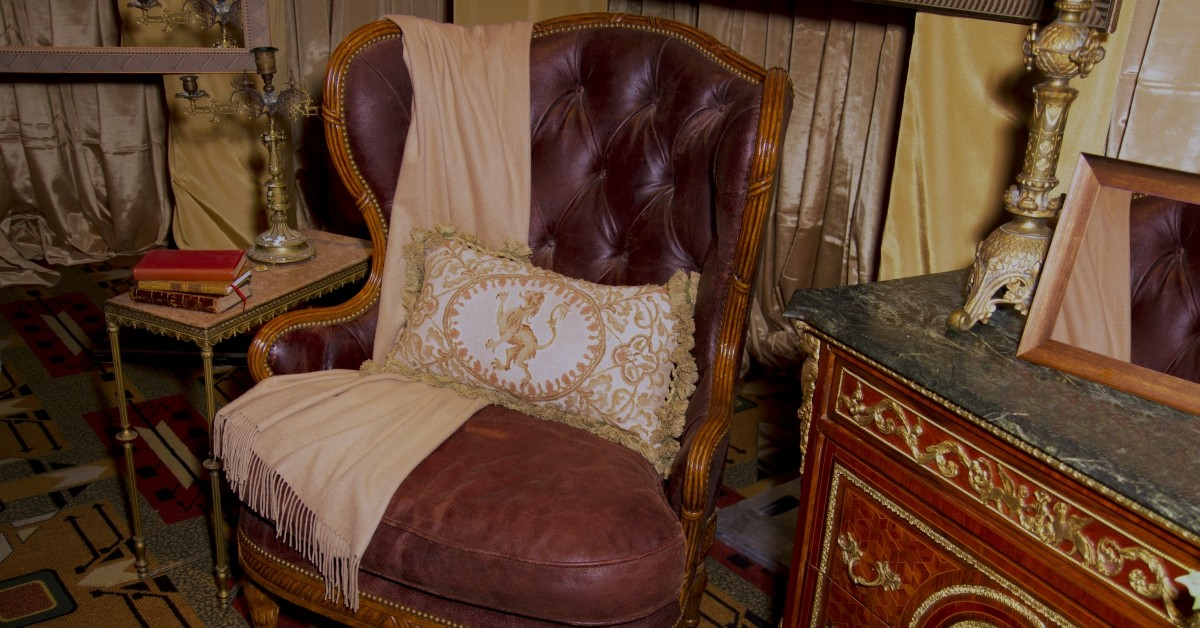 Antique Stores Cheswick Why Add Antique Furniture To Your Home