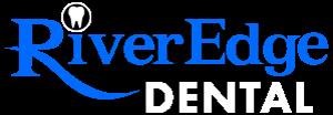 RiverEdge Dental