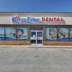 RiverEdge Dental In Bradford