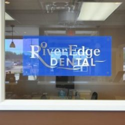 Bradford RiverEdge Dental