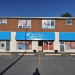 RiverEdge Dental In Keswick