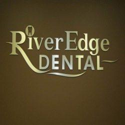 Orangeville RiverEdge Dental