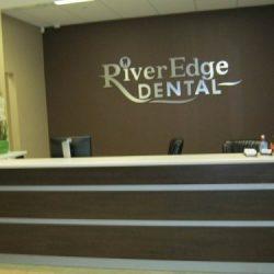 RiverEdge Dental Orangeville