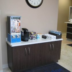 Orangeville Dental Care