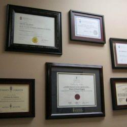 Dental Clinic In Orangeville