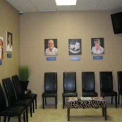 Orangeville Dentist Centre