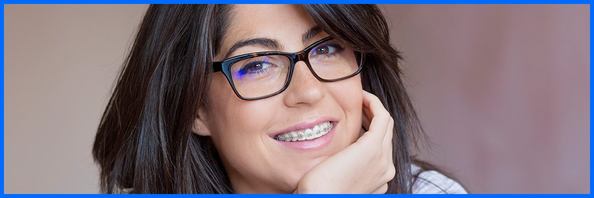 Orthodontics & Orthopedics