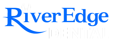 RiverEdge Dental