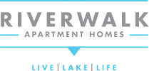 Riverwalk Apartment Homes