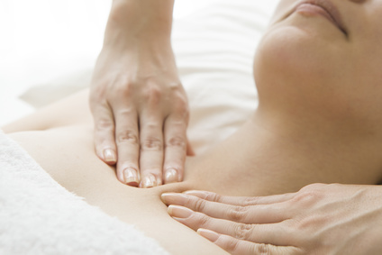 spa relaxation massage therapy